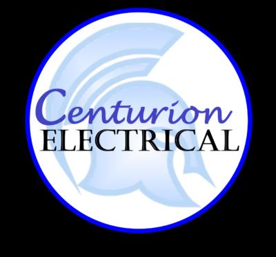 Centurion Electrical